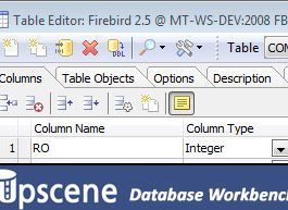 Database Workbench Pro 5.3.2.176