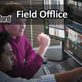 Weatherford Field Office 2011 + WellFlo 2015 v6.1.0.3494
