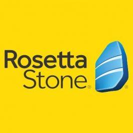 Rosetta Stone TOTALe 5.0.37 Win/macOS
