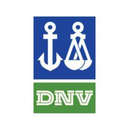 DNV Software Sesam Marine 2013