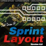 Sprint-Layout 6.0