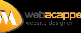 Intuisphere WebAcappella Professional 4.6.16