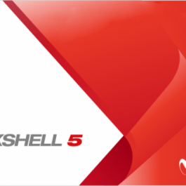 Xshell 5 Commercial 5.0 Build 0752