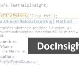 DevJet DocInsight Enterprise 3.6.3.28 D7-XE10.2