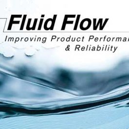 Piping Systems FluidFlow 3.44
