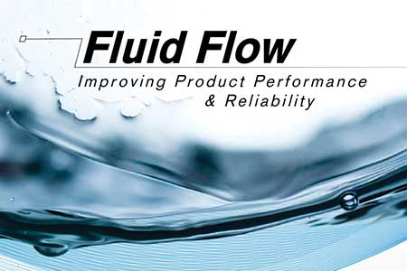 Piping Systems FluidFlow 3.23