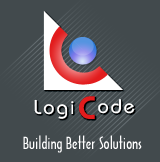 Logiccode GSM SMS .Net Library 3.3