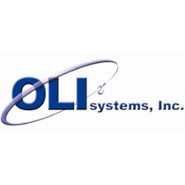 OLI Systems 2010 - Analyzer 3.1.3 + ScaleChem 4.0.3 - License Expired