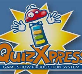 QuizXpress Studio 4.1.0.0