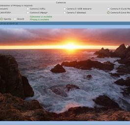 RVMedia 5.0.1 Full Source D5-DX10.2