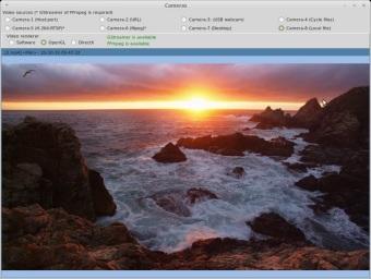 RVMedia 6.1 Full Source D5-DX10.3