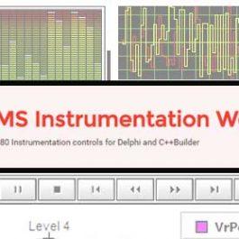 TMS Instrumentation Workshop 2.5.1.0 for D10.2 Tokyo
