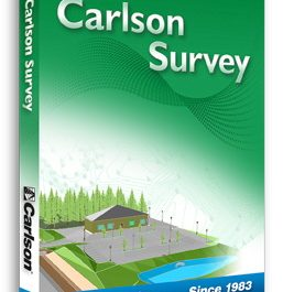 Carlson Survey Embedded 2016