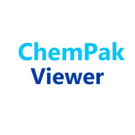 Applied Flow Technology ChemPak Viewer 2.0 Build 2014-12-12