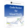 Code Rocket for Visual Studio 2.13