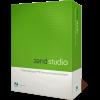 Zend Studio 13.6.1 x86/x64/macOS/Linux