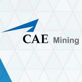 CAE Datamine Studio 3.21.7164.0