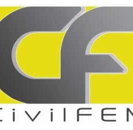 CivilFEM v12.0 x86/x64 for Ansys 12