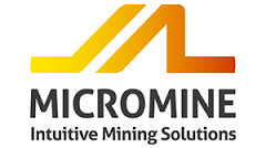 Micromine 11.0.4.1058 + Examples