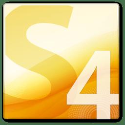 Microsoft Expression Studio 4.0.20525.0
