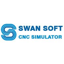 Nanjing Swansoft CNC Simulator 7.2.2.0