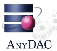 AnyDAC for Delphi 6.0.3.2713