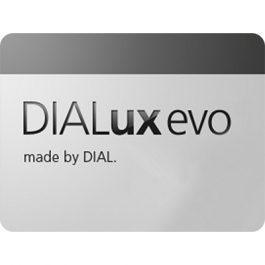 DIALux evo 6.1