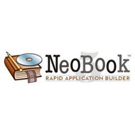 NeoSoft NeoBook Professional 5.8.7