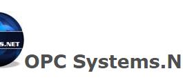 OPC Systems.NET 6.02.0028 x86/x64