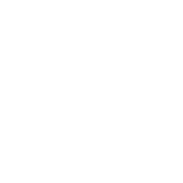 Accusoft ImageGear for .NET 23.4 Retail x86/64