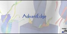 ThirdWaveSystems AdvantEdge 7.1