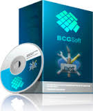 BCGSoft BCGControlBar for .NET 4.1 Full Source
