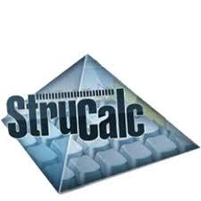 StruCalc 9.0.2.5