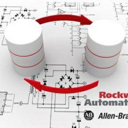 Rockwell Software Studio 5000 v28.0