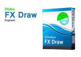 Efofex FX Draw 6.003.12 DC 2016-11-22