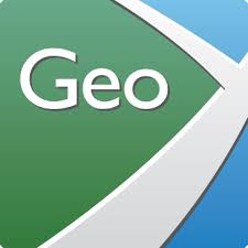 Latitude Geographics Geocortex Essentials 4.1