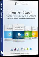 Intersoft Premier Studio 2016 R1 + Mobile Studio 2016
