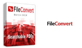 Lucion FileConvert Professional Plus 10.2.0.32