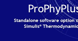 ProSim ProPhyPlus 2 v1.14.11.0 - License Expired