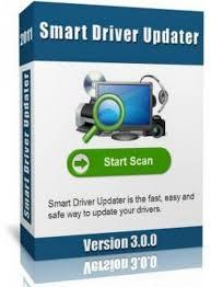 Smart Driver Updater 4.0.5 Build 4.0.0.1992