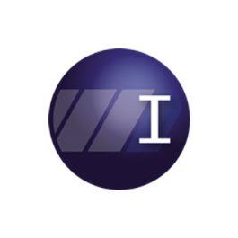 TWI IntegriWISE 1.0.1.24840