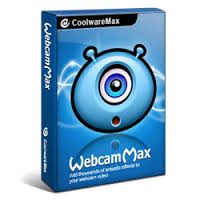 WebcamMax 8.0.7.8 Multilingual
