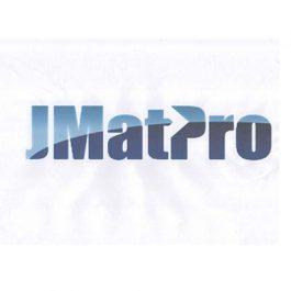JMatPro 7.0 x86