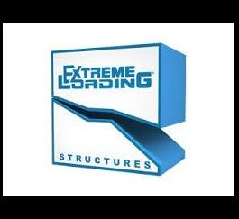 ASI ELS (Applied Science International Extreme Loading for Structures) 2.3 B204 for WinXP