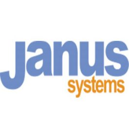 Janus GridEX 2000b Retail