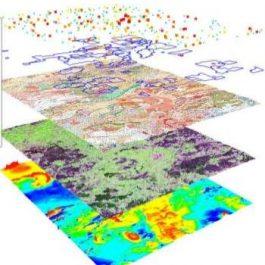 Mapinfo Discover (Encom) 2013 v15.0.0 build 100