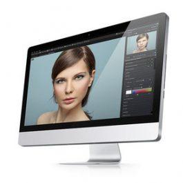 PortraitPro Standard 15.7.3 x86/x64 + Portable