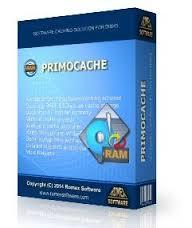 PrimoCache Desktop Edition 3.0.2 x86/x64