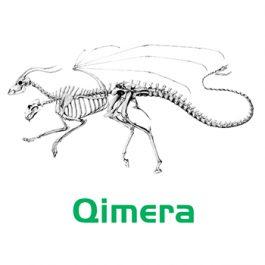 QPS Qimera 1.6.3 x64
