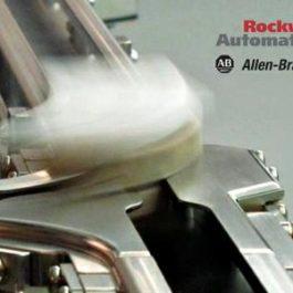Allen Bradley RSLogix5 v8.0